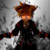 Sophie-Lou93's avatar