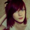 sophie-nix's avatar