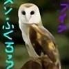 Sophie-Uchiha's avatar