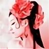 Sophie-Y's avatar