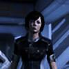 Sophie006's avatar