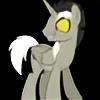 sophie1234567890qwe's avatar