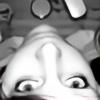 Sophie1324's avatar