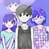 sophie2514's avatar