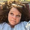 sophie2ann's avatar