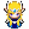 Sophie315's avatar
