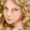 sophie427's avatar