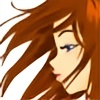 SophieAnn's avatar