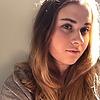 SophieAnna97's avatar