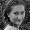 SophieAnschuetz's avatar