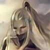 sophieartwatercolour's avatar