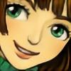 SophieBrigitteXD's avatar