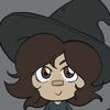 SophieDoodlz's avatar