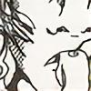 SophieFreak's avatar