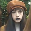 SophieGia's avatar