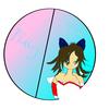Sophiegirl2001's avatar