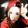 SophieGTB's avatar