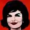 sophieinlowland's avatar