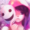 Sophieissweet's avatar