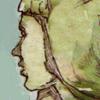 SophieJinny's avatar