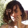 sophiejtb's avatar