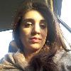 SophieKhan's avatar