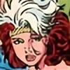 SophieLeBeau's avatar