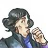 sophielegrand2013's avatar