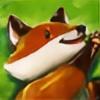 SophieLeta's avatar