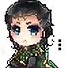 SophieLokiGirl99's avatar