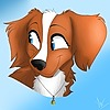 SophieLophieWolfie's avatar