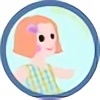 sophiemartineau's avatar