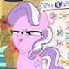 SophieMRB's avatar