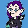 Sophiemusicmaster's avatar