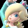 SophieMuto's avatar