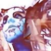 sophien's avatar