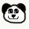 Sophiepanda's avatar