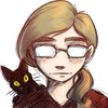 SophiePf's avatar