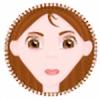 SophiePrat's avatar