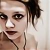 SophiePsycho's avatar