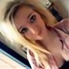Sophierawrrr's avatar