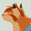 SophieReicher's avatar