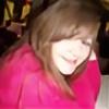 sophierevell's avatar