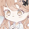 SophieSeraph's avatar