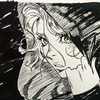 SOPHIESGA's avatar