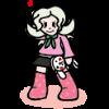 SophieSilly's avatar