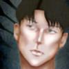 SophieSkullHeart's avatar