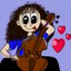 SophiesProud2BSophie's avatar