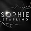 SophieStarling's avatar