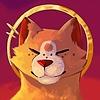 SophieSuncatcher's avatar